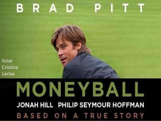moneyball-1-638