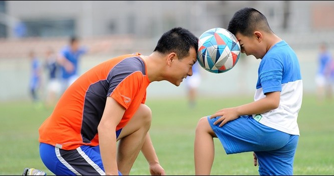 822643p13752EDNMainfootball-1533210_822