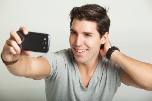 selfie-505x336